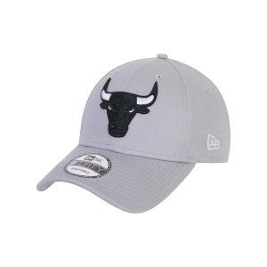 new-era-chicago-bulls-nba-9forty-cap-grau-fgra-60137630-lifestyle_front.png