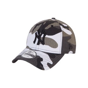 new-era-ny-yankees-camo-9forty-cap-gruen-furc-60137697-lifestyle_front.png