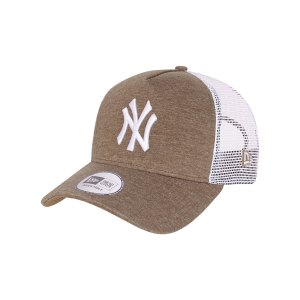new-era-ny-yankees-jersey-trucker-cap-braun-fwht-60137744-lifestyle_front.png