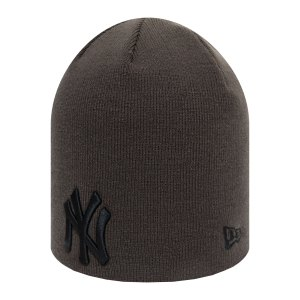 new-era-ny-yankees-essential-skull-knit-cap-fgrh-60141425-lifestyle_front.png
