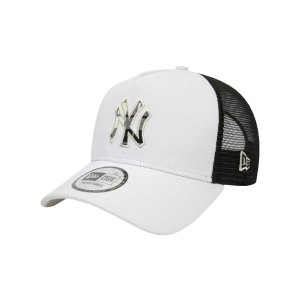 new-era-ny-yankees-outline-trucker-cap-beige-fstn-60141484-lifestyle_front.png