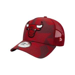 new-era-chicago-bulls-camo-trucker-cap-fhrd-60141504-lifestyle_front.png