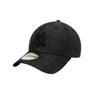 new-era-ny-yankees-camo-39thirty-cap-schwarz-fblk-60141588-lifestyle_front.png