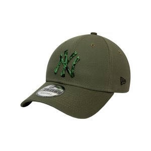 new-era-ny-yankees-infill-camo-9forty-cap-fnov-60141606-lifestyle_front.png