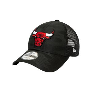 new-era-chicago-bulls-trucker-9forty-cap-fblkfdr-60141610-lifestyle_front.png
