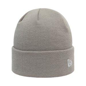 new-era-pop-cuff-knit-short-muetze-grau-fgra-60141643-lifestyle_front.png