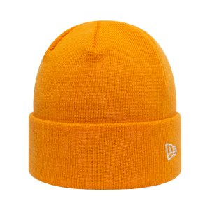 new-era-pop-cuff-knit-short-cap-orange-ftgo-60141645-lifestyle.png