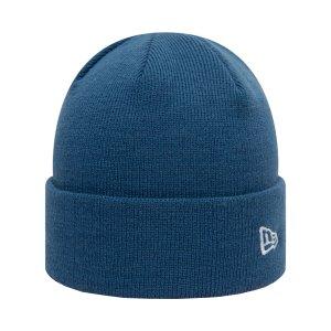 new-era-pop-cuff-knit-short-cap-find-60141649-lifestyle_front.png