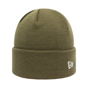 new-era-pop-cuff-knit-short-cap-fnov-60141650-lifestyle_front.png