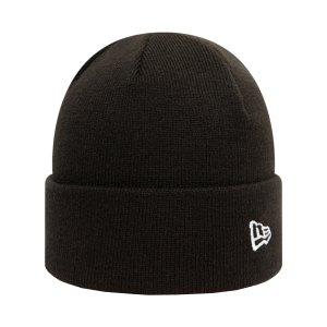 new-era-pop-cuff-knit-short-cap-schwarz-fblk-60141651-lifestyle_front.png