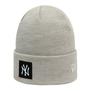 new-ny-yankees-team-cuff-beanie-grau-fhgr-60141672-lifestyle_front.png