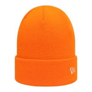 new-era-pop-cuff-knit-short-cap-fhfo-60141693-lifestyle_front.png