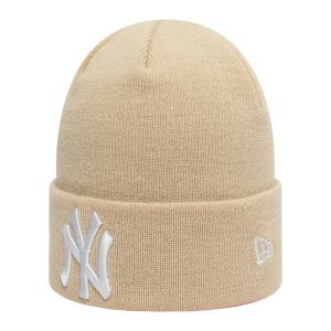 new-era-ny-yankees-essential-cuff-knit-cap-fstn-60141694-lifestyle_front.png