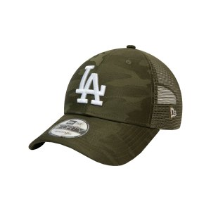 new-era-la-dodgers-trucker-9forty-cap-fnovwhi-60141705-lifestyle_front.png