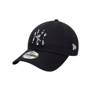 new-era-ny-yankees-infill-9forty-cap-blau-fnvy-60141721-lifestyle_front.png