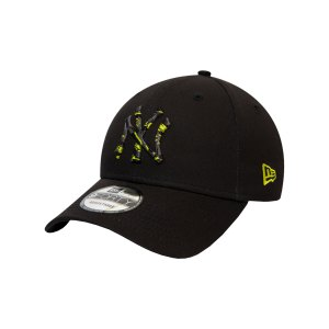 new-era-ny-yankees-infill-9forty-cap-schwarz-fblk-60141723-lifestyle_front.png