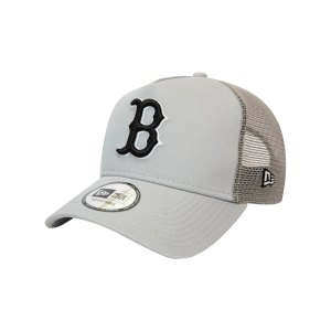 new-era-league-essential-trucker-bosred-cap-fgra-60141793-lifestyle_front.png
