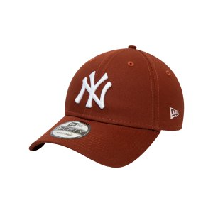 new-era-ny-yankees-essential-9forty-cap-fwba-60141847-lifestyle_front.png