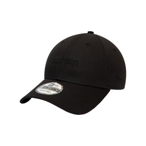 new-era-essential-9forty-cap-schwarz-fblk-60141889-lifestyle_front.png