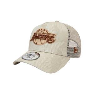 new-era-la-lakers-camo-trucker-cap-beige-fstn-60141901-lifestyle_front.png