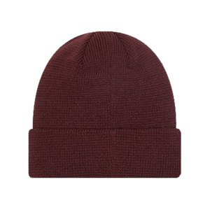new-era-pop-short-cuff-knit-beanie-rot-fmrn-60184643-lifestyle_front.png