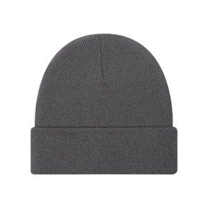 new-era-pop-short-cuff-knit-beanie-grau-fgrh-60184644-lifestyle_front.png
