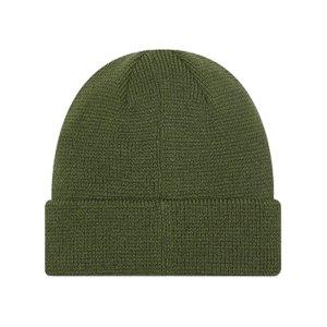 new-era-pop-colour-cuff-knit-beanie-gruen-frig-60184698-lifestyle_front.png