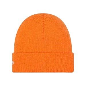 new-era-pop-colour-cuff-knit-beanie-orange-frsh-60184714-lifestyle_front.png