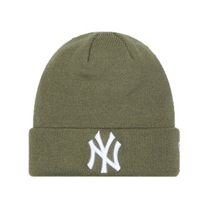 new-era-ny-yankees-essential-cuff-beanie-gruen-fnov-60184777-lifestyle_front.png