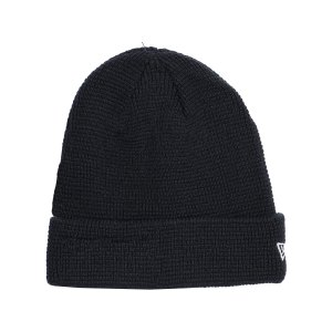 new-era-pop-colour-cuff-knit-beanie-blau-fnvy-60191703-lifestyle_front.png