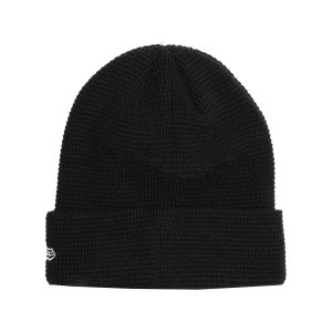 new-era-pop-colour-cuff-knit-beanie-schwarz-fblk-60191704-lifestyle_front.png
