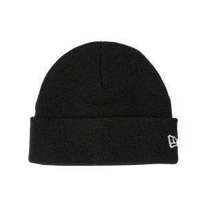 new-era-pop-short-colour-cuff-knit-beanie-fblk-60191705-lifestyle_front.png