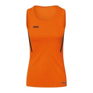 jako-challenge-tanktop-damen-orange-schwarz-f351-6021-teamsport_front.png