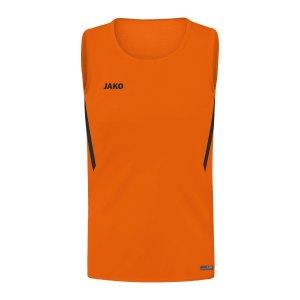jako-challenge-tanktop-kids-orange-schwarz-f351-6021-teamsport_front.png