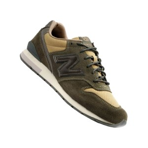 new-balance-mrl996-sneaker-grau-f12-sneaker-turnschuhe-boots-lifestyle-trend-mode-603181-60-1.png