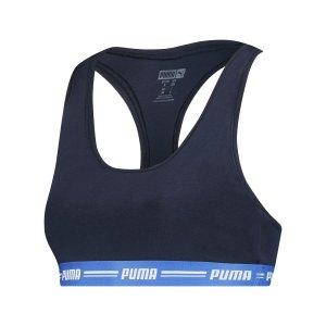 puma-racer-back-top-sport-bh-damen-blau-f009-604022001-equipment_front.png