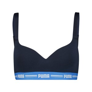 puma-padded-top-sport-bh-damen-blau-f009-604024001-equipment_front.png