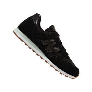 new-balance-wl373-sneaker-damen-schwarz-f8-streetwear-lifestyle-strassenschuhe-sneaker-women-frauen-604581-50.jpg