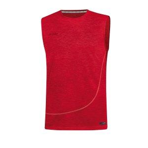 jako-tanktop-active-basics-rot-f01-fussball-teamsport-textil-tanktops-6049.png