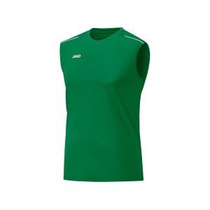 jako-classico-tanktop-gruen-f06-men-top-sleeveless-aermellos-maenner-6050.jpg
