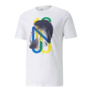 puma-future-njr-t-shirt-weiss-f41-605553-fussballtextilien_front.png