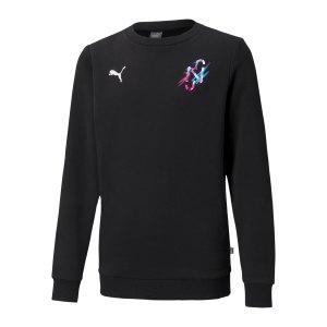 puma-neymar-jr-creativity-sweatshirt-kids-f01-605563-lifestyle_front.png