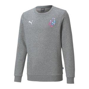 puma-neymar-jr-creativity-sweatshirt-kids-f06-605563-lifestyle_front.png