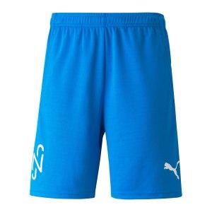 puma-njr-copa-short-blau-f08-605570-lifestyle_front.png