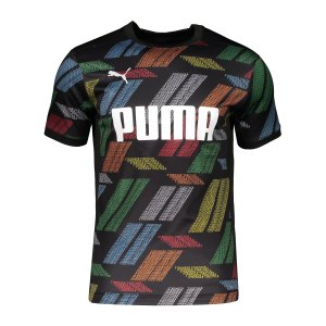puma-stronger-together-trikot-schwarz-f01-605783-fussballtextilien_front.png