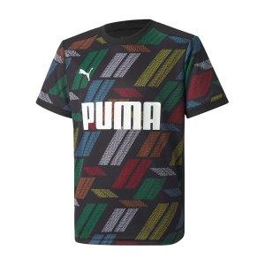 puma-stronger-together-trikot-kids-f01-605784-fussballtextilien_front.png