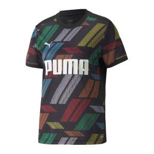 puma-stronger-together-trikot-damen-f01-605796-fussballtextilien_front.png