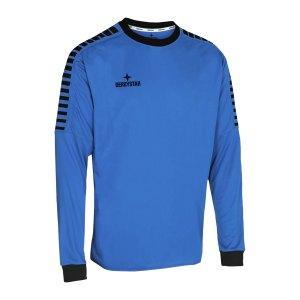 derbystar-hyper-torwarttrikot-langarm-blau-f82-6059-teamsport_front.png