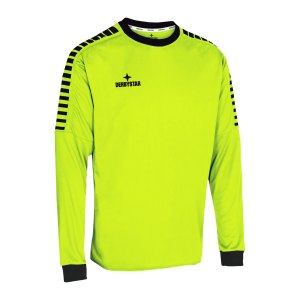 derbystar-hyper-torwarttrikot-langarm-gelb-f520-6059-teamsport_front.png