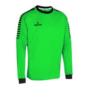 derbystar-hyper-torwarttrikot-langarm-gruen-f420-6059-teamsport_front.png